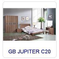 GB JUPITER C20